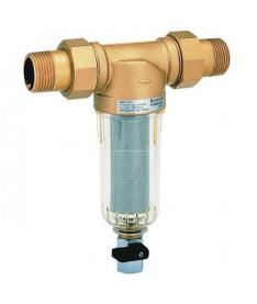 Промываемый фильтр тонкой очистки Honeywell FF06-1/2AA