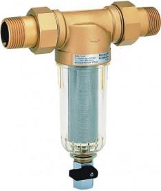Промываемый фильтр тонкой очистки Honeywell FF06-1AA