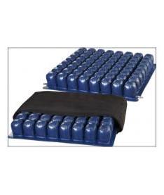 Противопролежневая подушка ADL soft air sit
