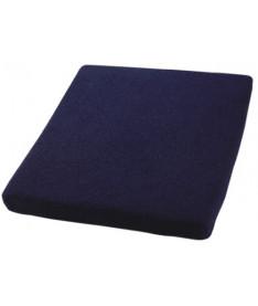 Противопролежневая подушка Foshan FS571