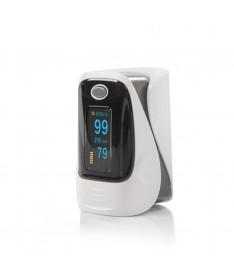 Пульсоксиметр медицинский C101 A3
