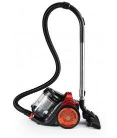 Пылесос без мешка с циклонным фильтром для сухой уборки Polti Forzaspira C130 Plus