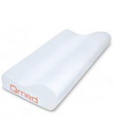 Qmed КМ-02 Ортопедическая подушка STANDARТ