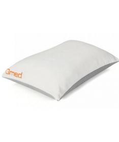 Qmed Ортопедическая подушка BUTTERFLY