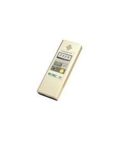 Радиометр Ecotest РКС-01 СТОРА