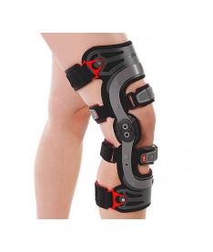 Рамный коленный ортез Ottobock Genu Arexa