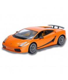 RASTAR 26300 1:24 Lamborghini Автомобиль на р/у