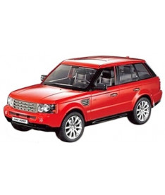RASTAR 30300 1:24 Range Rover sport машина на р/у
