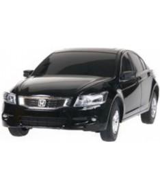 RASTAR 31300 1:24 Honda Accord машиша на р/у