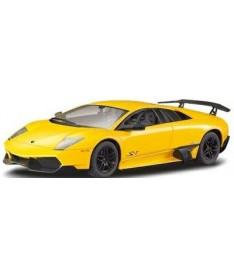 RASTAR 39000 1:24 Lamborghini Murcielago машина на р/у