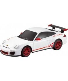 RASTAR 39900 1:24 Porsche GT3 RS Автомобиль на р/у