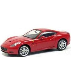 RASTAR 46500  Ferrari California 1:24 Автомобиль на р/у