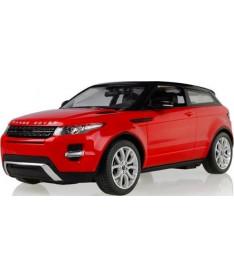 RASTAR 46900 1:24  RangeRover Evoque Автомобиль на р/у