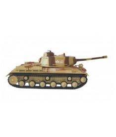 RASTAR 529/C-00037 Танковый бой Т-44 529/C-00037