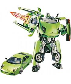 Roadbot LAMBORGHINI MURCIELAGO (1:18) Робот-трансформер