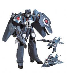 Робот-трансформер X-bot, АЭРОБОТ