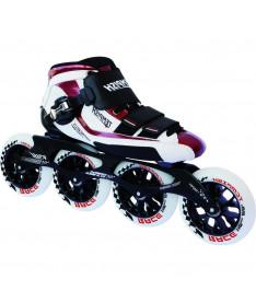 Роликовые коньки Tempish SPEED RACER III new 100 /40
