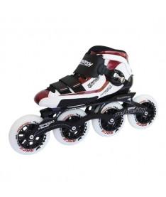 Роликовые коньки Tempish SPEED RACER III new 100 / размер 45
