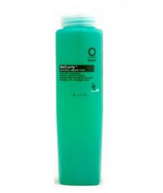 Rolland (Роланд) О.ВЕЙ БИКУРЛИ Oway BeCurly Шампунь для вьющихся волос,950мл