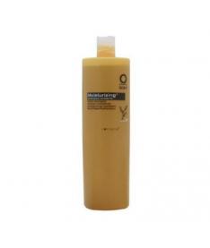 Rolland (Роланд) О.ВЕЙ МОИСТЕРИЗИН Шампунь для увлажнения волос,950мл