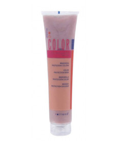 ROLLAND UNA Color saver mask / Маска для окрашенных волос 500 мл.