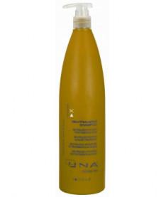 Rolland УНА Шампунь для окрашенных волос 250 мл.