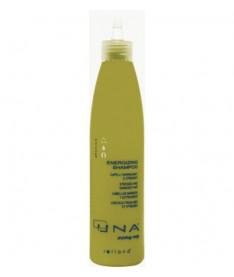 Rolland УНА Шампунь для укрепления  волос 1000мл