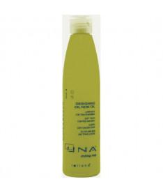 Rolland UNA Средство для гибкой укладки волос 250 мл