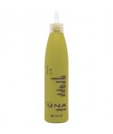 Rolland UNA УНА Кондиционер для волос для завершения химических процедур, 1000мл