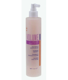 ROLLAND UNA Volume / Средство для поднятия корней волос, 250 мл