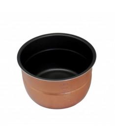ROTEX RIP5018-A Чаша для мультиварок