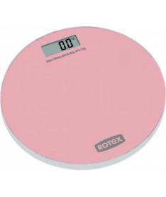 ROTEX RSB28-P Весы напольные электронные
