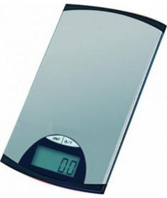 ROTEX RSK15-P Весы кухонные электронные