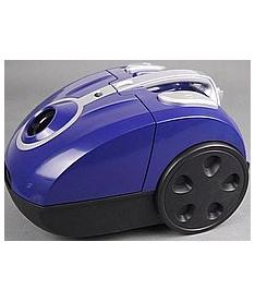 ROTEX RVB18-E Blue Пылесос с мешком свыше 1500 ВТ
