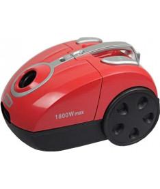 ROTEX RVB18-E Red Пылесос мешковый свыше 1500 ВТ