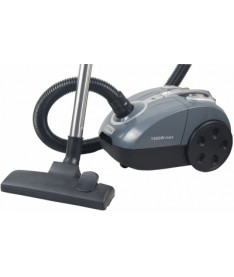 ROTEX RVB22-E Пылесос для сухой уборки