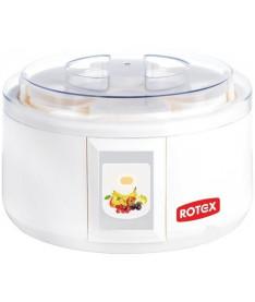 ROTEX RYM02-Y Йогуртница