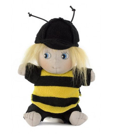 Rubens Barn 10049 Bumblebee. Linne