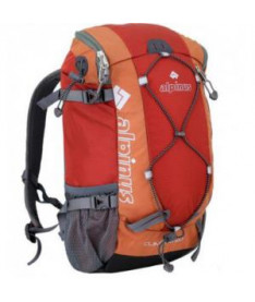 Рюкзак Alpinus Climbing 20