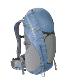 Рюкзак Black Diamond OCTANE размер L / Blue Steel