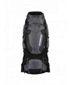 Рюкзак campus peru 35 купить рюкзак переноска chicco для ребёнка