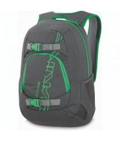 Где купить рюкзак dakine explorer pack рюкзаки для ноутбуков нижний новгород