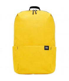 Рюкзак городской Xiaomi Mi Colorful Small Backpack 2076 Yellow