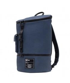 Рюкзак городской Xiaomi RunMi 90 Trendsetter Chic Blue