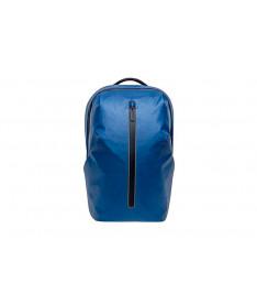 Рюкзак городской Xiaomi RunMi 90GOFUN all-weather function city backpack Blue