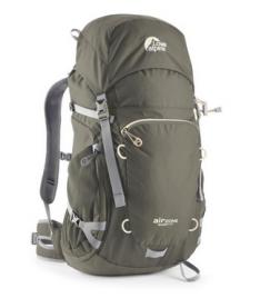 Рюкзак Lowe Alpine AirZone Quest 27