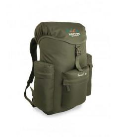 Рюкзак Marsupio Forest 30