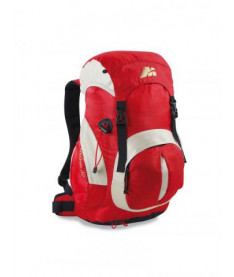 Рюкзак Marsupio Stelvio 25