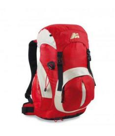 Рюкзак Marsupio Stelvio 30
