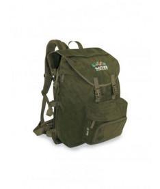 Рюкзак Marsupio Suede 60